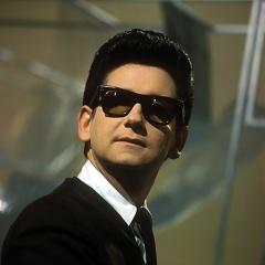 18 Roy Orbison