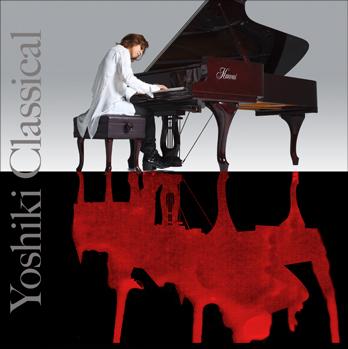yoshiki-classical