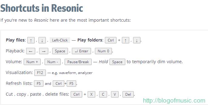 Resonic2
